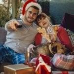 Julefilm du ikke må gå glip af i december måned