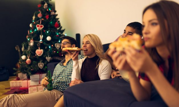 Den perfekte nedtælling til juleaften med film og julekalendere