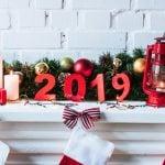 Gode tips til at hygge med familien i juletiden