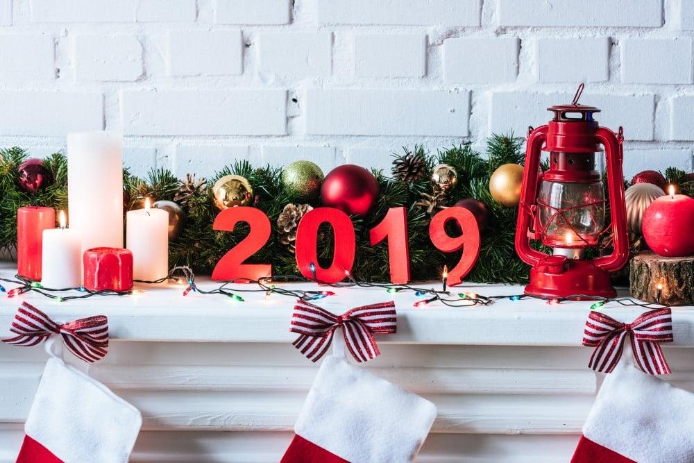7225a2af Julefilm | Find inspiration til gode & hyggelige julefilm her!