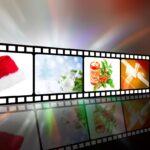 Kom i julestemning med julefilm, julekalender og julesnacks