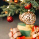 Forkæl dine ansatte med julegaver og hyggelige juleevents