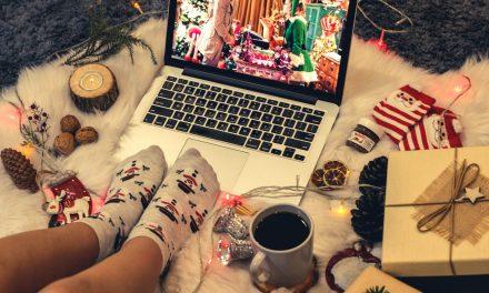 Julehygge med alt hvad det indebærer